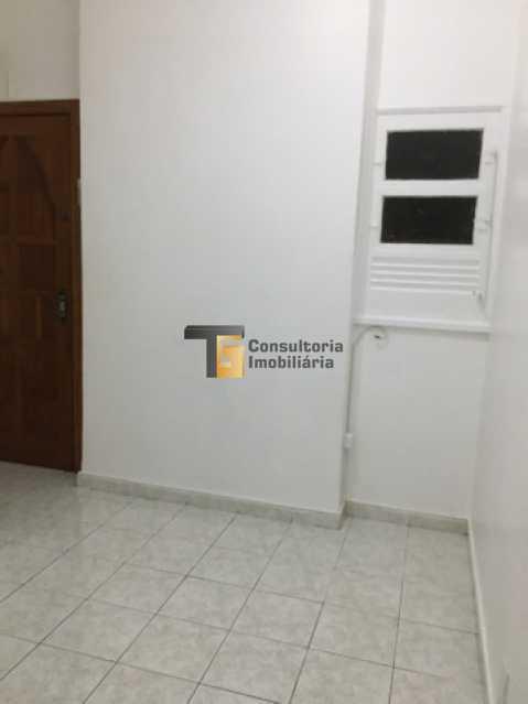 689026827587818 - Apartamento para alugar Avenida Nossa Senhora de Copacabana,Copacabana, Rio de Janeiro - R$ 1.200 - TGAP10149 - 7