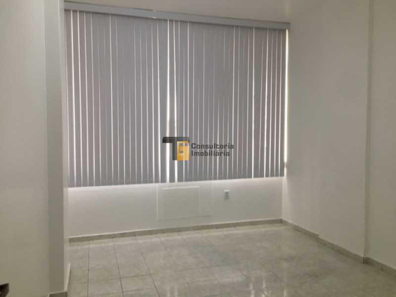 carlos nossa senhora 1085 - Apartamento para alugar Avenida Nossa Senhora de Copacabana,Copacabana, Rio de Janeiro - R$ 1.200 - TGAP10149 - 17