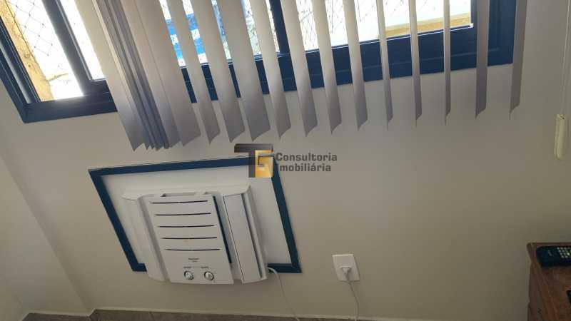 IMG-1036 - Apartamento para alugar Rua da Passagem,Botafogo, Rio de Janeiro - R$ 3.000 - TGAP10152 - 8