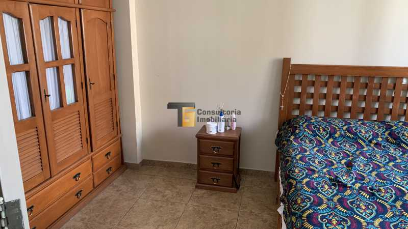 IMG-1032 - Apartamento para alugar Rua da Passagem,Botafogo, Rio de Janeiro - R$ 3.000 - TGAP10152 - 5