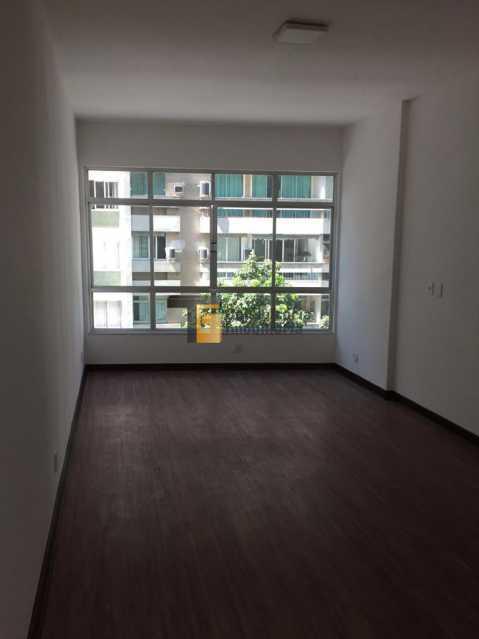 PHOTO-2021-05-07-11-04-53_1 - Apartamento 3 quartos para alugar Copacabana, Rio de Janeiro - R$ 3.000 - TGAP30230 - 1