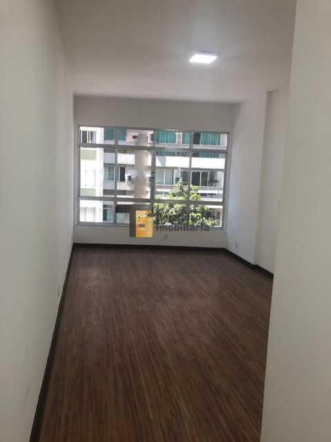 PHOTO-2021-05-07-11-04-53_4 - Apartamento 3 quartos para alugar Copacabana, Rio de Janeiro - R$ 3.000 - TGAP30230 - 4