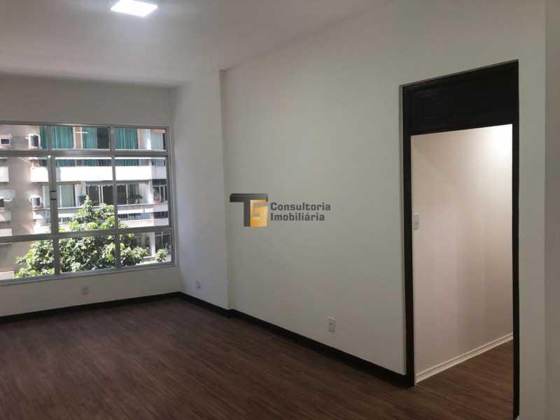 PHOTO-2021-05-07-11-04-53_5 - Apartamento 3 quartos para alugar Copacabana, Rio de Janeiro - R$ 3.000 - TGAP30230 - 5