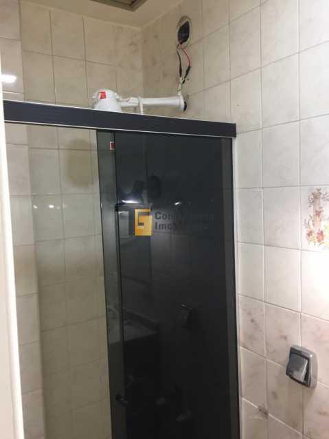 PHOTO-2021-05-07-11-04-53_9 - Apartamento 3 quartos para alugar Copacabana, Rio de Janeiro - R$ 3.000 - TGAP30230 - 7