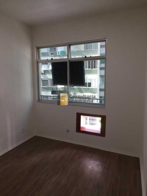PHOTO-2021-05-07-11-04-53_10 - Apartamento 3 quartos para alugar Copacabana, Rio de Janeiro - R$ 3.000 - TGAP30230 - 8