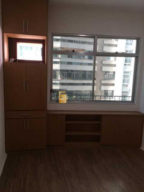 PHOTO-2021-05-07-11-04-53_11 - Apartamento 3 quartos para alugar Copacabana, Rio de Janeiro - R$ 3.000 - TGAP30230 - 9