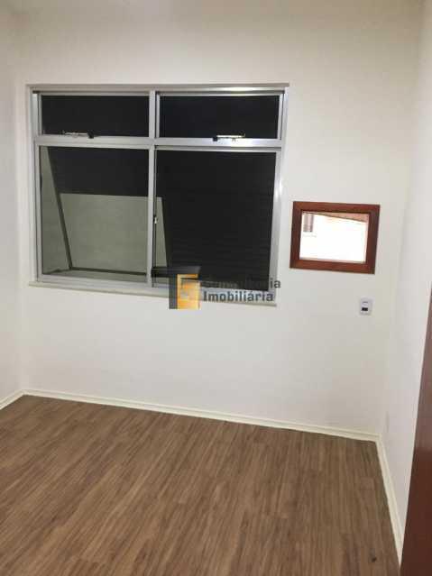 PHOTO-2021-05-07-11-04-53_12 - Apartamento 3 quartos para alugar Copacabana, Rio de Janeiro - R$ 3.000 - TGAP30230 - 10