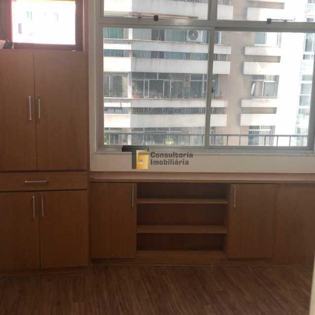 PHOTO-2021-05-07-11-04-53_15 - Apartamento 3 quartos para alugar Copacabana, Rio de Janeiro - R$ 3.000 - TGAP30230 - 13