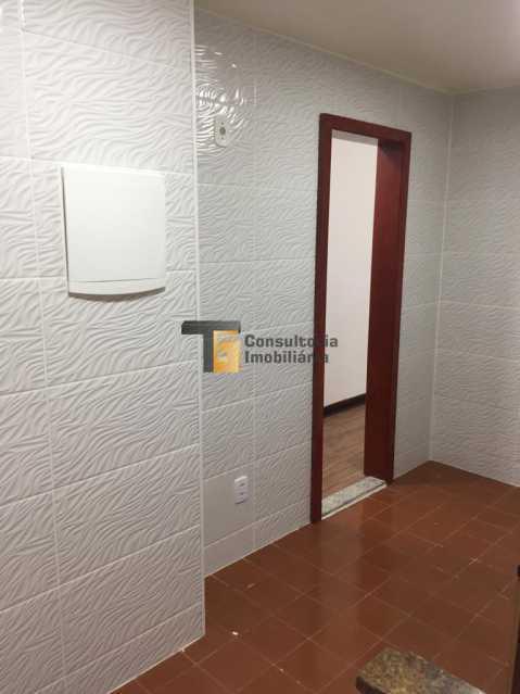 PHOTO-2021-05-07-11-04-53_18 - Apartamento 3 quartos para alugar Copacabana, Rio de Janeiro - R$ 3.000 - TGAP30230 - 16