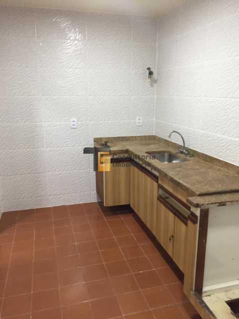 PHOTO-2021-05-07-11-04-53_19 - Apartamento 3 quartos para alugar Copacabana, Rio de Janeiro - R$ 3.000 - TGAP30230 - 17