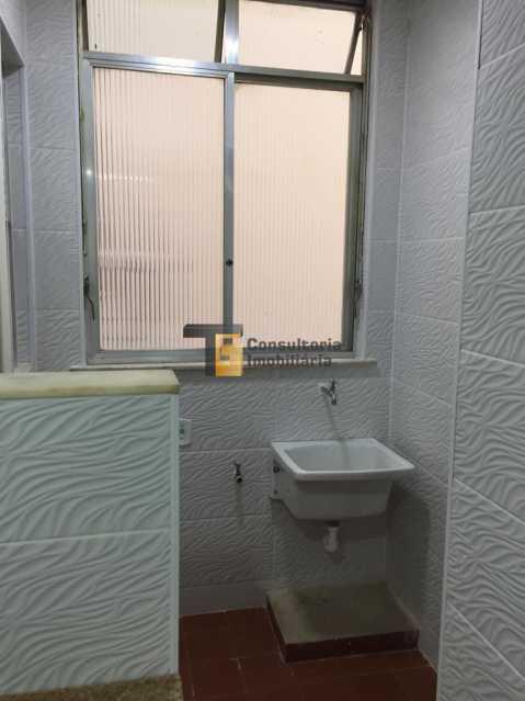 PHOTO-2021-05-07-11-04-53_20 - Apartamento 3 quartos para alugar Copacabana, Rio de Janeiro - R$ 3.000 - TGAP30230 - 18