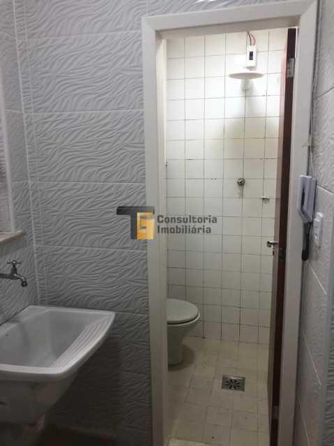 PHOTO-2021-05-07-11-04-53_22 - Apartamento 3 quartos para alugar Copacabana, Rio de Janeiro - R$ 3.000 - TGAP30230 - 19