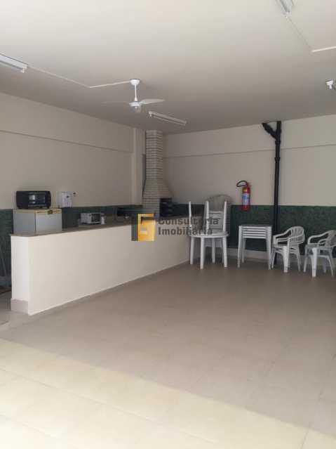 PHOTO-2021-05-07-11-04-53_23 - Apartamento 3 quartos para alugar Copacabana, Rio de Janeiro - R$ 3.000 - TGAP30230 - 20