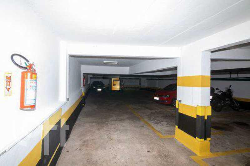 PHOTO-2021-05-07-11-04-53_26 - Apartamento 3 quartos para alugar Copacabana, Rio de Janeiro - R$ 3.000 - TGAP30230 - 21
