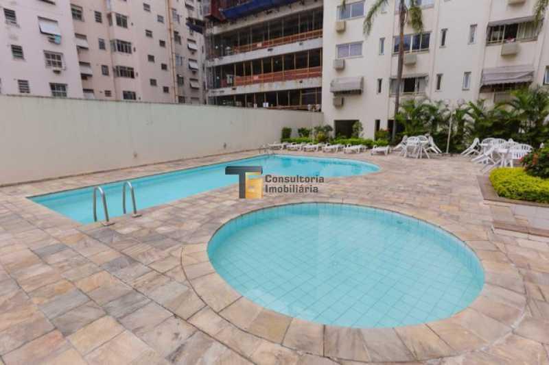 528134521690575 - Cobertura 3 quartos para alugar Flamengo, Rio de Janeiro - R$ 4.000 - TGCO30013 - 21