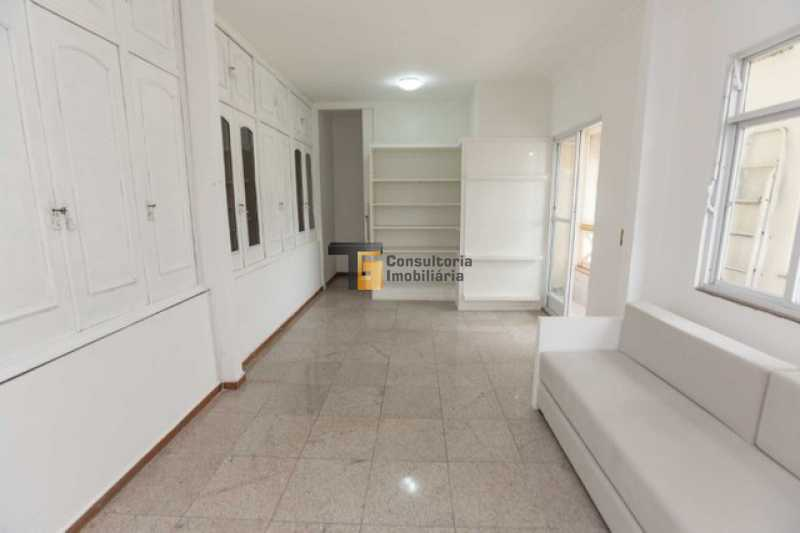 529159280213894 - Cobertura 3 quartos para alugar Flamengo, Rio de Janeiro - R$ 4.000 - TGCO30013 - 14
