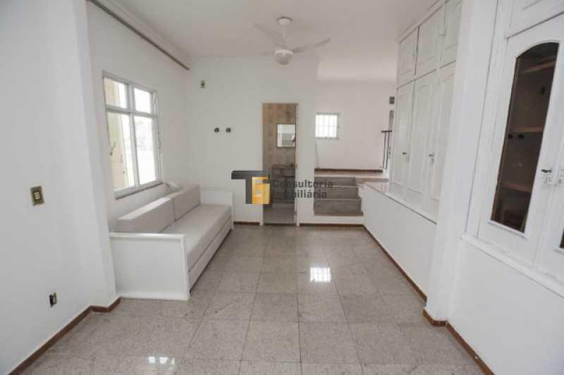 520123164043408 - Cobertura 3 quartos para alugar Flamengo, Rio de Janeiro - R$ 4.000 - TGCO30013 - 15