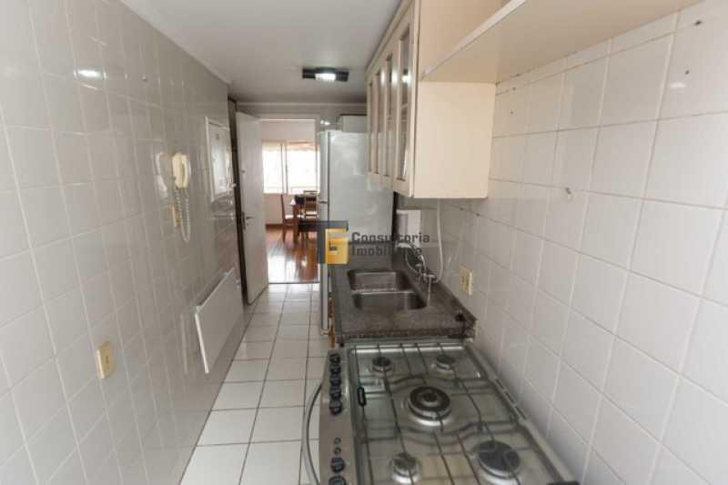 524114044021341 - Cobertura 3 quartos para alugar Flamengo, Rio de Janeiro - R$ 4.000 - TGCO30013 - 11