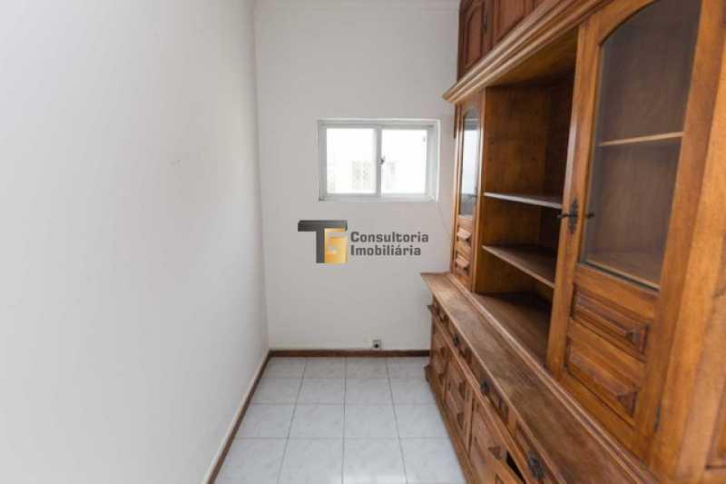 524187040265966 - Cobertura 3 quartos para alugar Flamengo, Rio de Janeiro - R$ 4.000 - TGCO30013 - 7