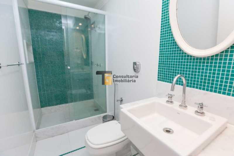 520112160646867 - Cobertura 3 quartos para alugar Flamengo, Rio de Janeiro - R$ 4.000 - TGCO30013 - 9