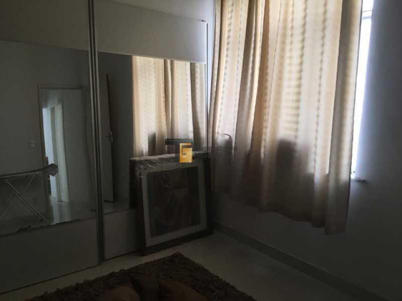 227173752090102 - Apartamento 3 quartos para alugar Flamengo, Rio de Janeiro - R$ 2.700 - TGAP30233 - 4