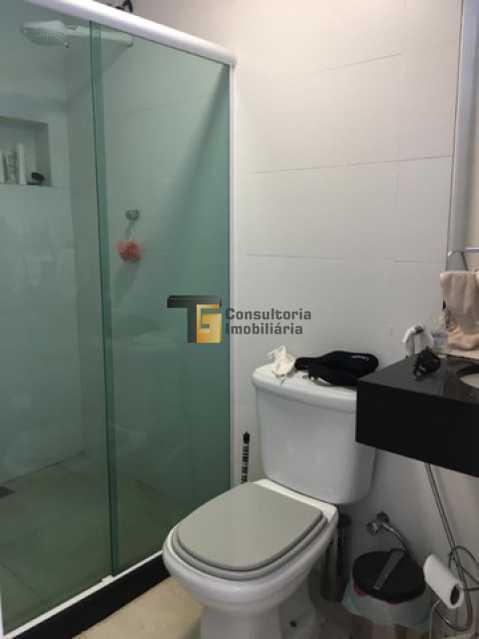 228152753541835 - Apartamento 3 quartos para alugar Flamengo, Rio de Janeiro - R$ 2.700 - TGAP30233 - 9