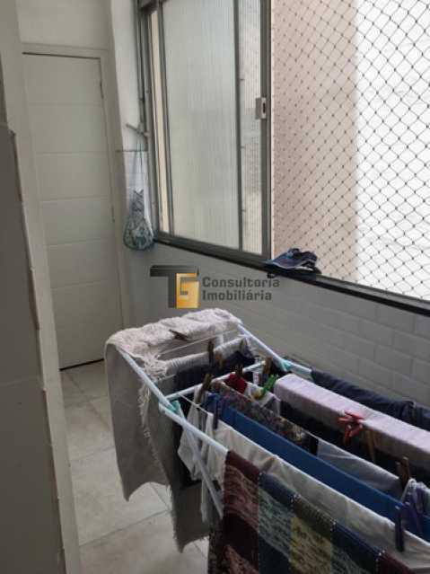 221114754886114 - Apartamento 3 quartos para alugar Flamengo, Rio de Janeiro - R$ 2.700 - TGAP30233 - 12
