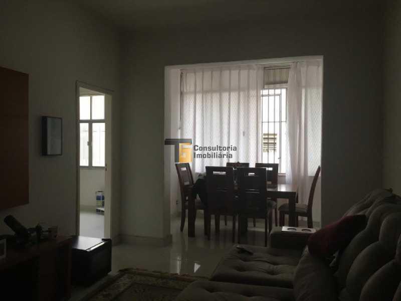 221112038751824 - Apartamento 3 quartos para alugar Flamengo, Rio de Janeiro - R$ 2.700 - TGAP30233 - 15