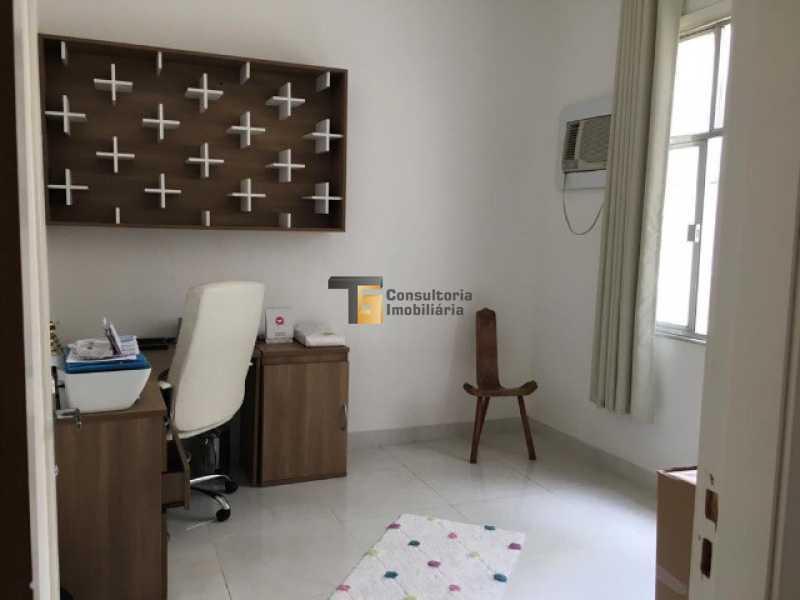 221198277976414 - Apartamento 3 quartos para alugar Flamengo, Rio de Janeiro - R$ 2.700 - TGAP30233 - 16