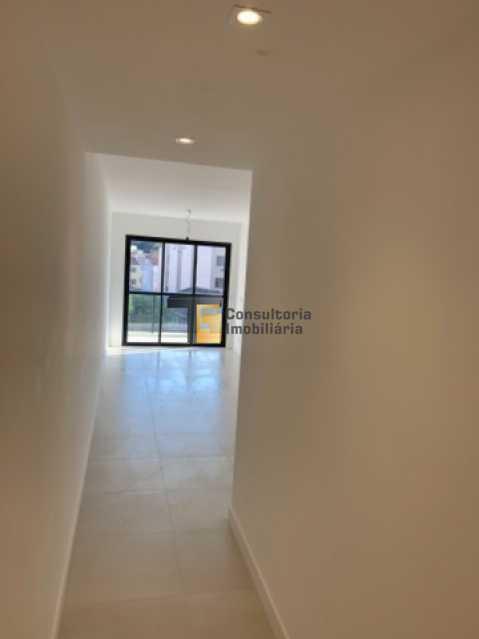 4 - Apartamento 3 quartos para alugar Tijuca, Rio de Janeiro - R$ 3.300 - TGAP30236 - 5