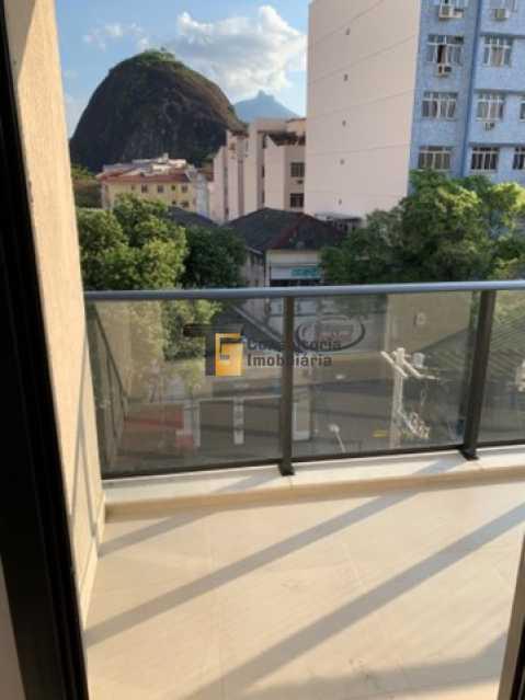 5 - Apartamento 3 quartos para alugar Tijuca, Rio de Janeiro - R$ 3.300 - TGAP30236 - 6