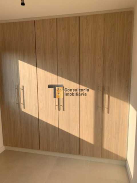 9 - Apartamento 3 quartos para alugar Tijuca, Rio de Janeiro - R$ 3.300 - TGAP30236 - 10