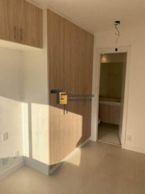 14 - Apartamento 3 quartos para alugar Tijuca, Rio de Janeiro - R$ 3.300 - TGAP30236 - 15