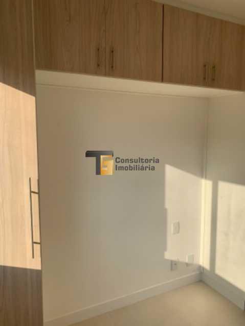 15 - Apartamento 3 quartos para alugar Tijuca, Rio de Janeiro - R$ 3.300 - TGAP30236 - 16