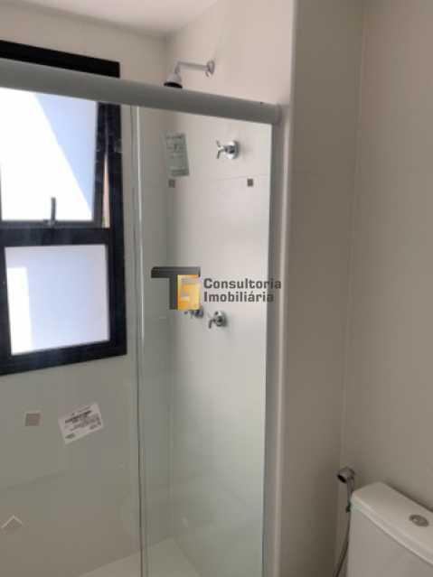 19 - Apartamento 3 quartos para alugar Tijuca, Rio de Janeiro - R$ 3.300 - TGAP30236 - 20