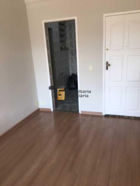 1 - Apartamento 2 quartos para alugar Vila Isabel, Rio de Janeiro - R$ 1.300 - TGAP20355 - 1