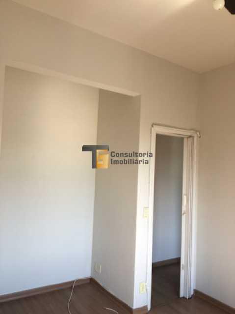 4 - Apartamento 2 quartos para alugar Vila Isabel, Rio de Janeiro - R$ 1.300 - TGAP20355 - 5