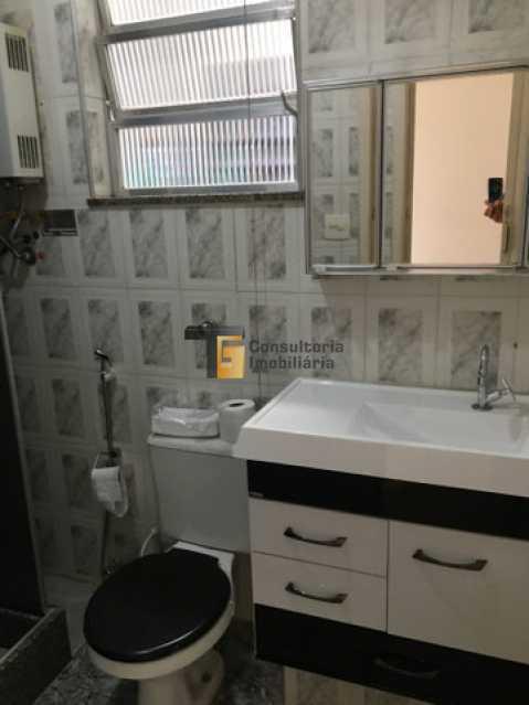 5 - Apartamento 2 quartos para alugar Vila Isabel, Rio de Janeiro - R$ 1.300 - TGAP20355 - 6