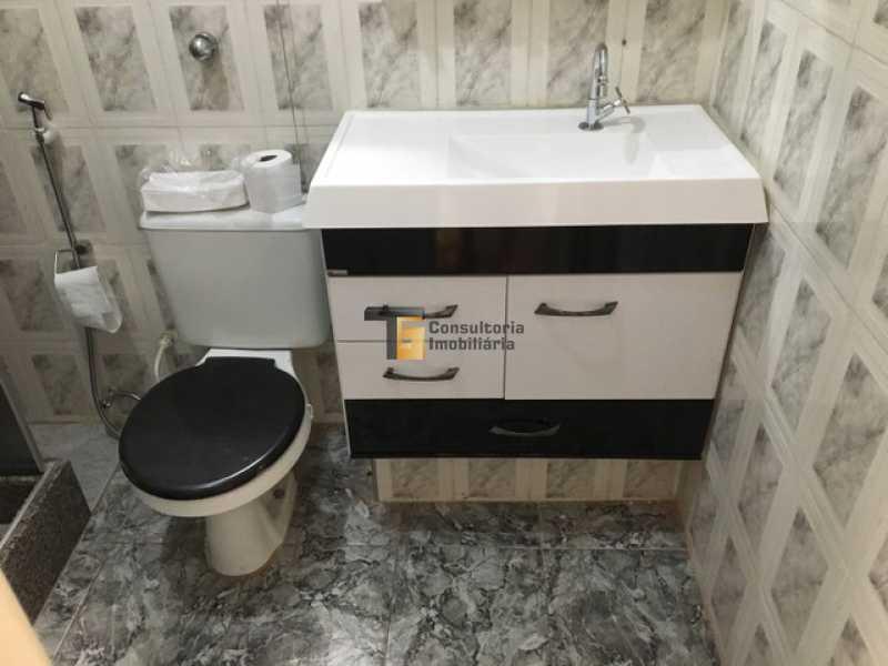 6 - Apartamento 2 quartos para alugar Vila Isabel, Rio de Janeiro - R$ 1.300 - TGAP20355 - 7