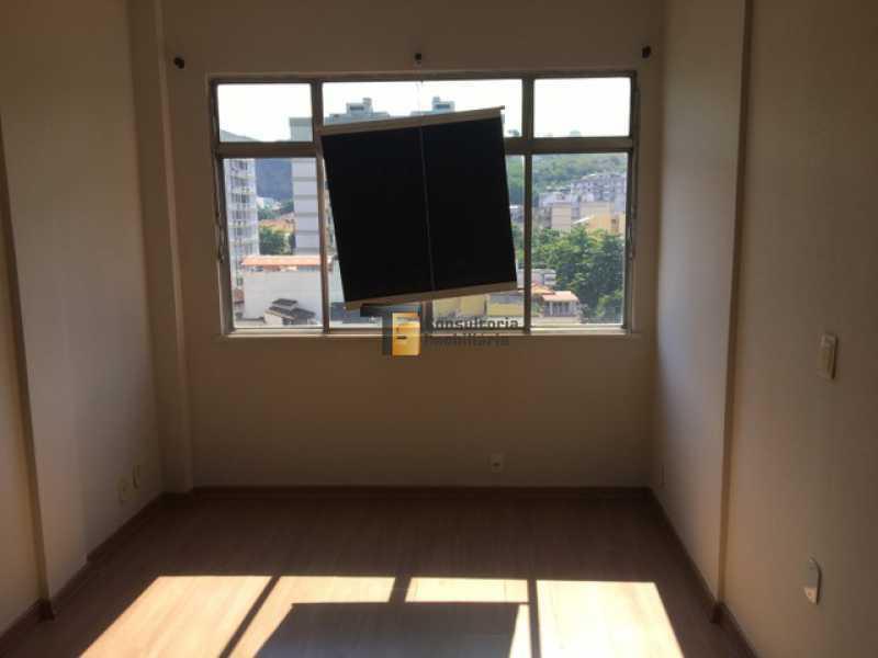 8 - Apartamento 2 quartos para alugar Vila Isabel, Rio de Janeiro - R$ 1.300 - TGAP20355 - 9