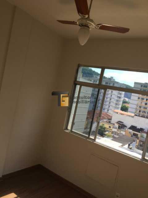 9 - Apartamento 2 quartos para alugar Vila Isabel, Rio de Janeiro - R$ 1.300 - TGAP20355 - 10
