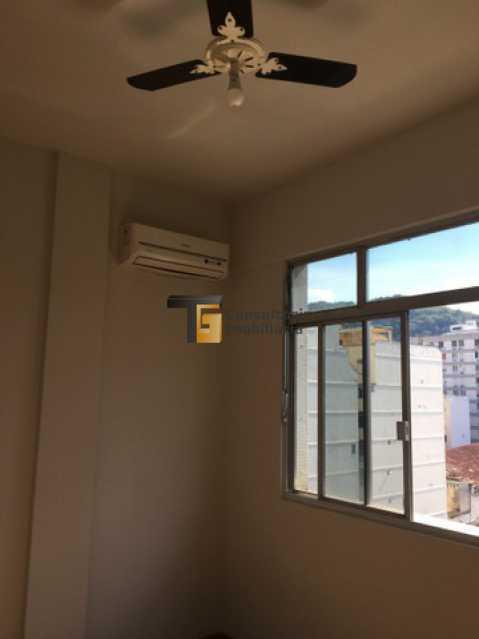 11 - Apartamento 2 quartos para alugar Vila Isabel, Rio de Janeiro - R$ 1.300 - TGAP20355 - 12