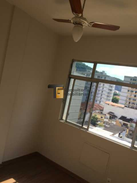 12 - Apartamento 2 quartos para alugar Vila Isabel, Rio de Janeiro - R$ 1.300 - TGAP20355 - 13
