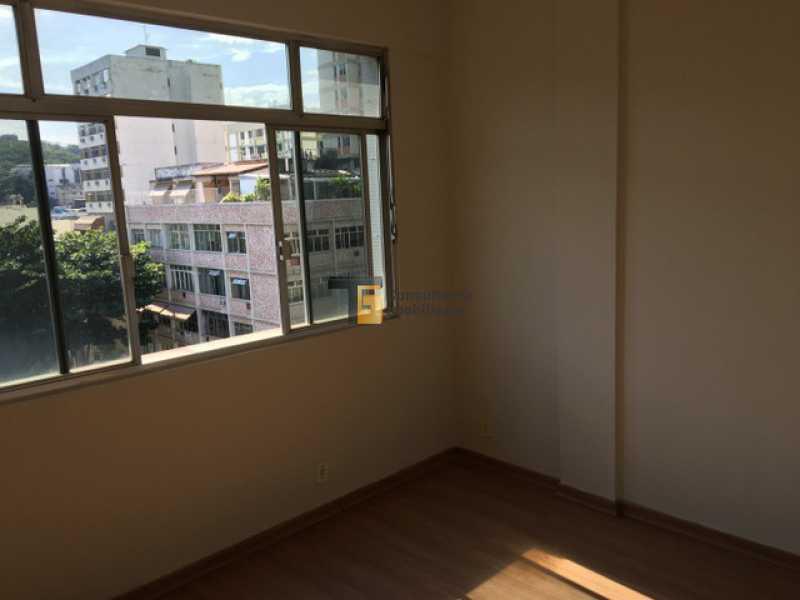15 - Apartamento 2 quartos para alugar Vila Isabel, Rio de Janeiro - R$ 1.300 - TGAP20355 - 16