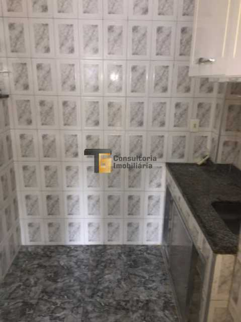 16 - Apartamento 2 quartos para alugar Vila Isabel, Rio de Janeiro - R$ 1.300 - TGAP20355 - 17