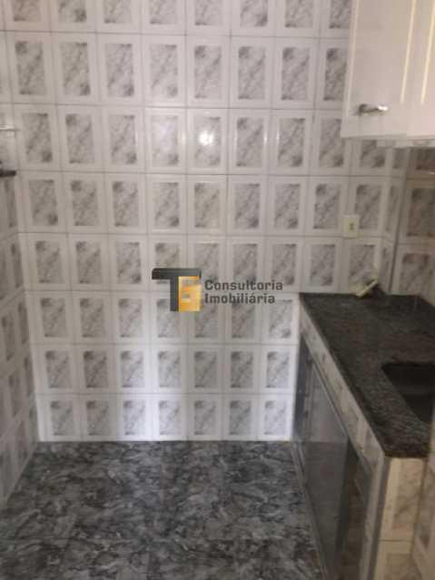 19 - Apartamento 2 quartos para alugar Vila Isabel, Rio de Janeiro - R$ 1.300 - TGAP20355 - 20