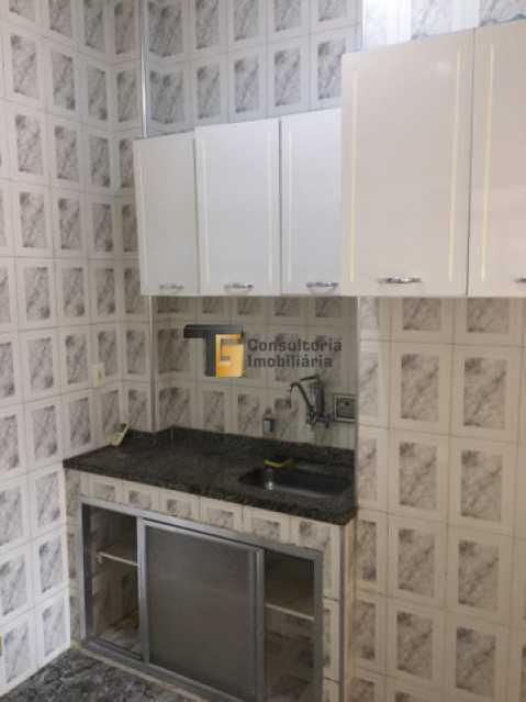 20 - Apartamento 2 quartos para alugar Vila Isabel, Rio de Janeiro - R$ 1.300 - TGAP20355 - 21