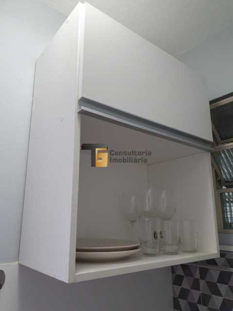 PHOTO-2021-06-03-09-17-23 - Apartamento 1 quarto para alugar Botafogo, Rio de Janeiro - R$ 2.200 - TGAP10154 - 6