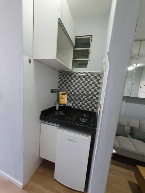 PHOTO-2021-06-03-09-17-24_1 - Apartamento 1 quarto para alugar Botafogo, Rio de Janeiro - R$ 2.200 - TGAP10154 - 7