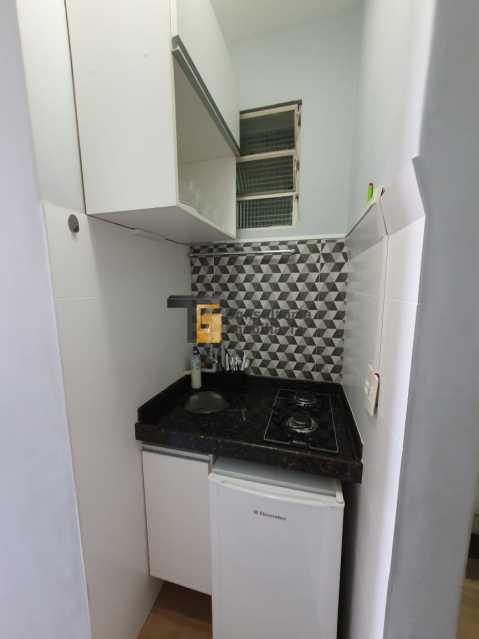 PHOTO-2021-06-03-09-17-24_2 - Apartamento 1 quarto para alugar Botafogo, Rio de Janeiro - R$ 2.200 - TGAP10154 - 8